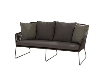 Accor Sofa 350 19 11 20