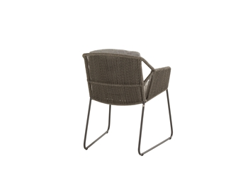 Accor dinging chair2 350 19 11 20