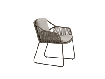 Accor dining chair1 350 19 11 20