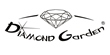 logo diamond garden 110 55 18 08 02